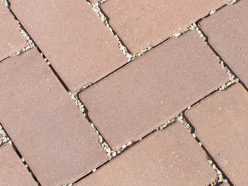 Close up of Aqua Patio Image