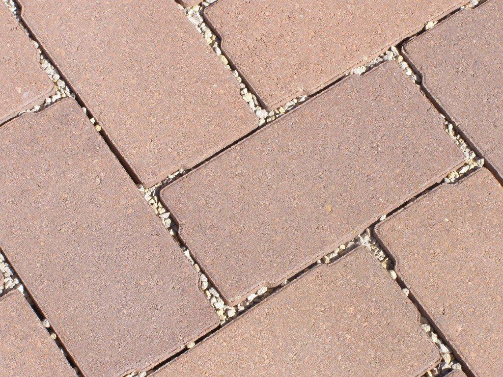 Close up of Aqua Patio  Image